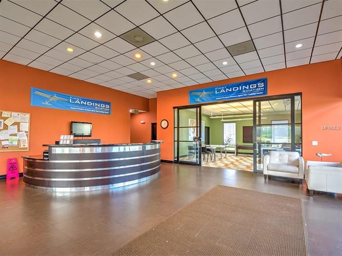 1321 Apoka Airport Rd #76 76, Apopka, FL - USA (photo 5)
