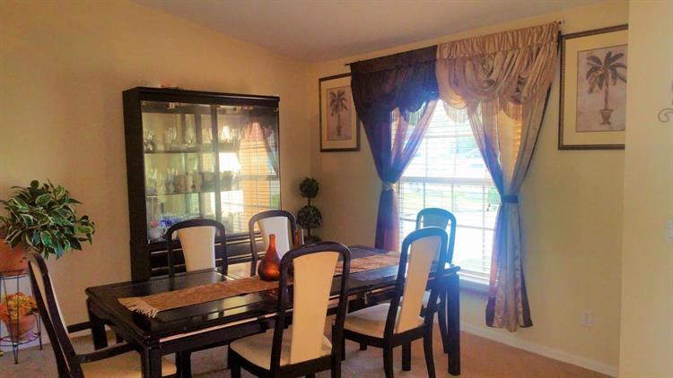 597 Nw Salina Terrace, Fort Pierce, FL - USA (photo 3)