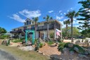 2667 S Daytona Ave, Flagler Beach, FL - USA (photo 1)