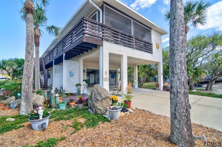 2667 S Daytona Ave, Flagler Beach, FL - USA (photo 3)