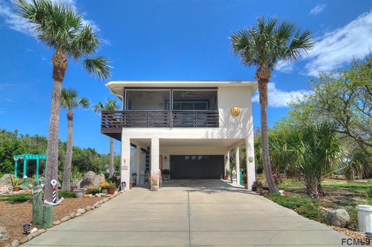 2667 S Daytona Ave, Flagler Beach, FL - USA (photo 4)
