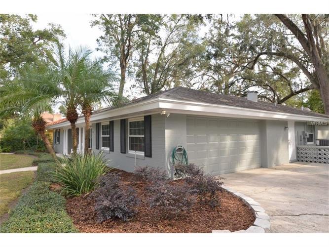 1050 Sweetbriar Rd, Orlando, FL - USA (photo 2)