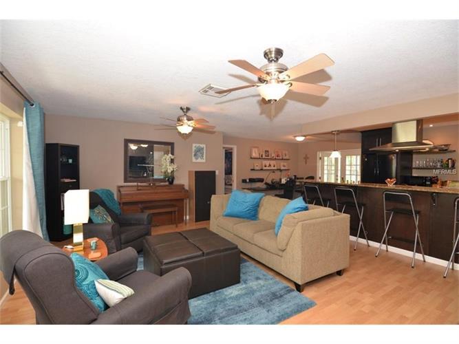 1050 Sweetbriar Rd, Orlando, FL - USA (photo 4)