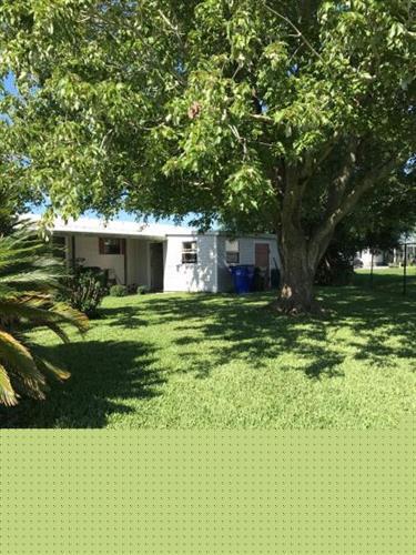3196 Sugar Mill Lane, St. Cloud, FL - USA (photo 2)