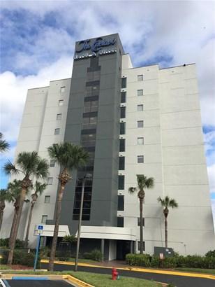 Condominium, Traditional - ORLANDO, FL