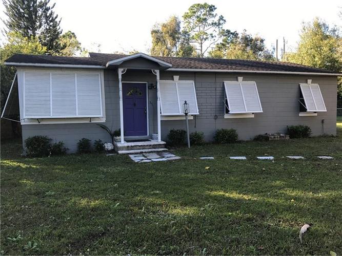 2045 86th Avenue, Vero Beach, FL - USA (photo 1)