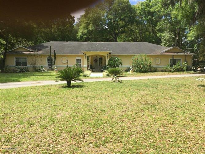 1706 Nw 27 Ave, Ocala, FL - USA (photo 2)