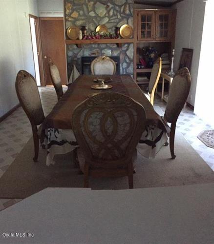 1706 Nw 27 Ave, Ocala, FL - USA (photo 5)