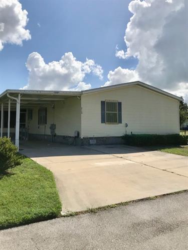 3187 Carpenter Lane St Cloud Fl 34769, St. Cloud, FL - USA (photo 4)