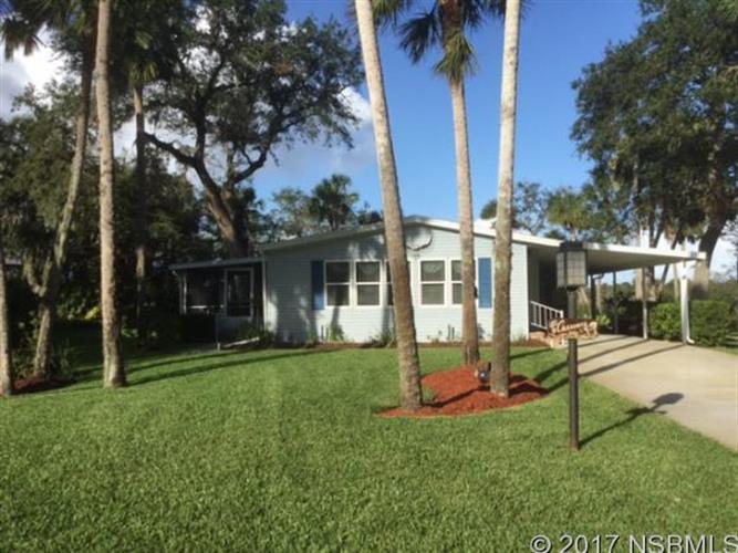 327 Schooner Ave, Edgewater, FL - USA (photo 1)
