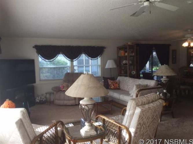 327 Schooner Ave, Edgewater, FL - USA (photo 3)