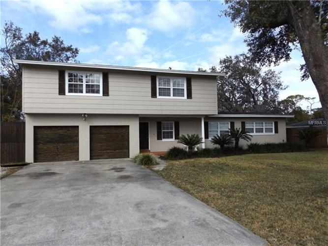 1520 Carlton St, Longwood, FL - USA (photo 1)