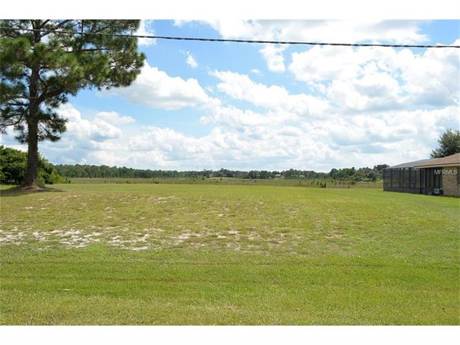 2684 Shiprock Ct, Deltona, FL - USA (photo 1)