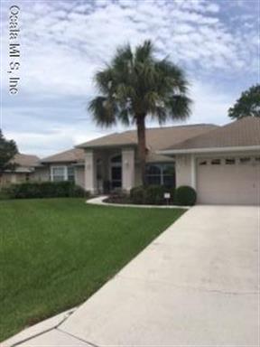 5751 Sw 86th Place, Ocala, FL - USA (photo 1)
