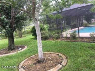 5751 Sw 86th Place, Ocala, FL - USA (photo 4)