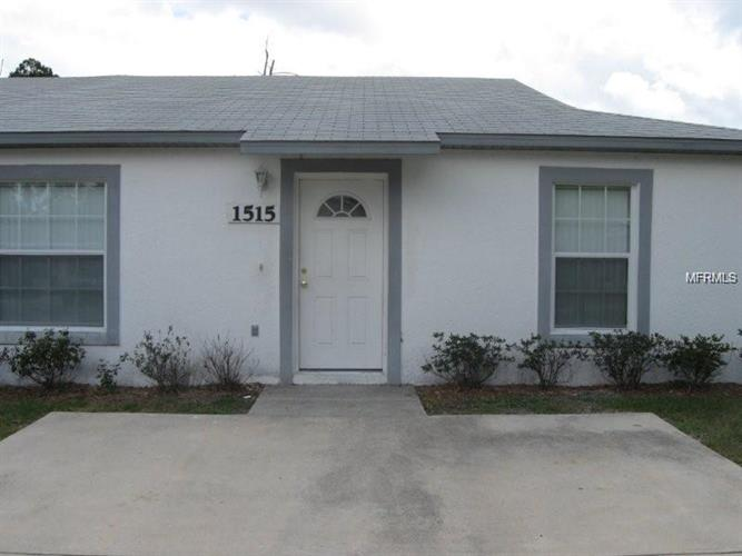 1515 Illinois Ave, St. Cloud, FL - USA (photo 1)