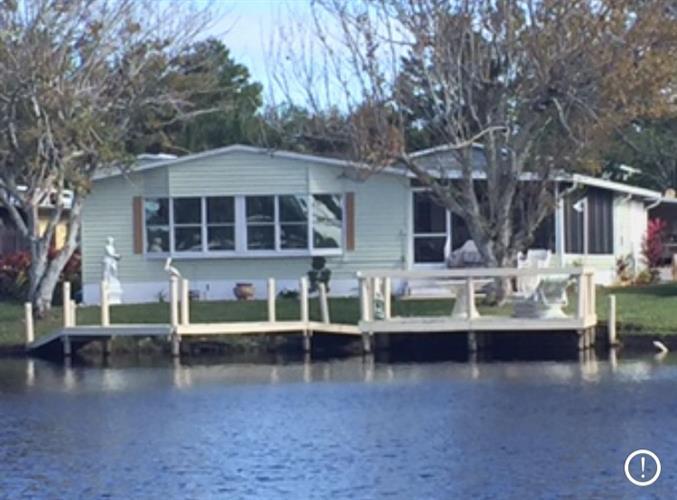 2055 East Lakeview Drive, Sebastian, FL - USA (photo 2)