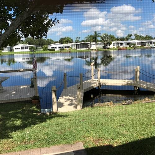 2055 East Lakeview Drive, Sebastian, FL - USA (photo 4)