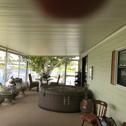 2055 East Lakeview Drive, Sebastian, FL - USA (photo 5)