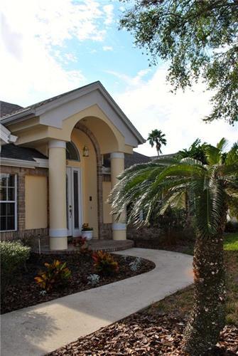 8020 Winpine Ct, Orlando, FL - USA (photo 3)