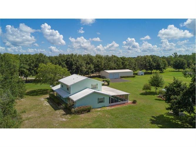 4365 Rambler Ave, St. Cloud, FL - USA (photo 1)