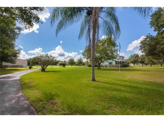 4365 Rambler Ave, St. Cloud, FL - USA (photo 2)