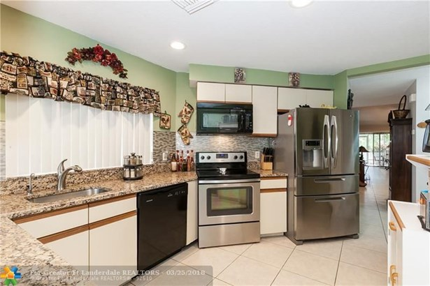 Condo/Co-op/Villa/Townhouse - Boca Raton, FL (photo 2)
