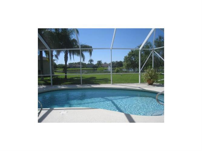 3354 63rd Square, Vero Beach, FL - USA (photo 2)