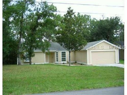 3141 Quail Dr, Deltona, FL - USA (photo 2)