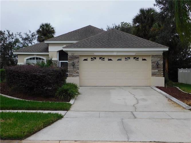 1761 Golfview Dr, Kissimmee, FL - USA (photo 1)
