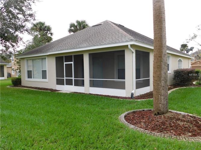 1761 Golfview Dr, Kissimmee, FL - USA (photo 2)