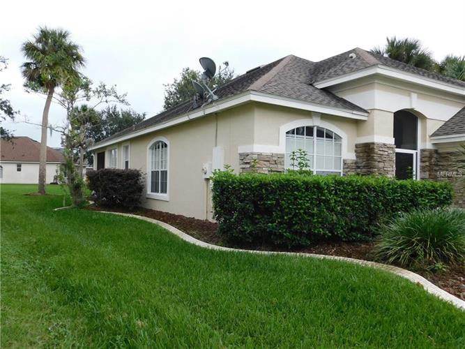 1761 Golfview Dr, Kissimmee, FL - USA (photo 3)