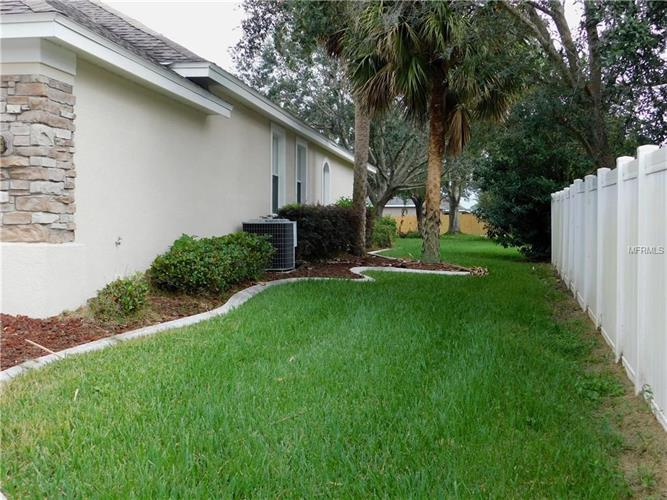 1761 Golfview Dr, Kissimmee, FL - USA (photo 4)