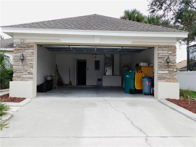1761 Golfview Dr, Kissimmee, FL - USA (photo 5)