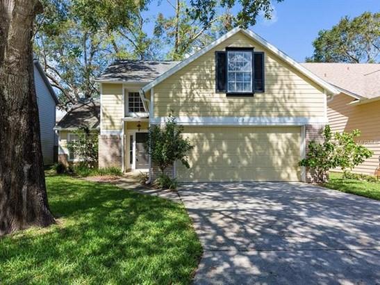 1369 Black Willow Trl, Altamonte Springs, FL - USA (photo 2)