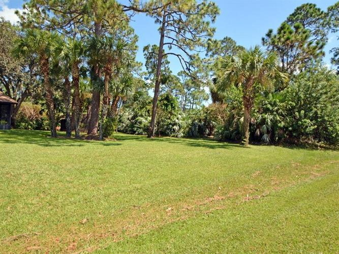 250 Periwinkle Drive, Sebastian, FL - USA (photo 5)