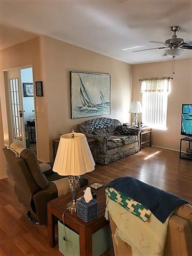 3128 Carpenter Lane, St. Cloud, FL - USA (photo 3)