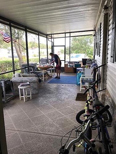 3128 Carpenter Lane, St. Cloud, FL - USA (photo 4)