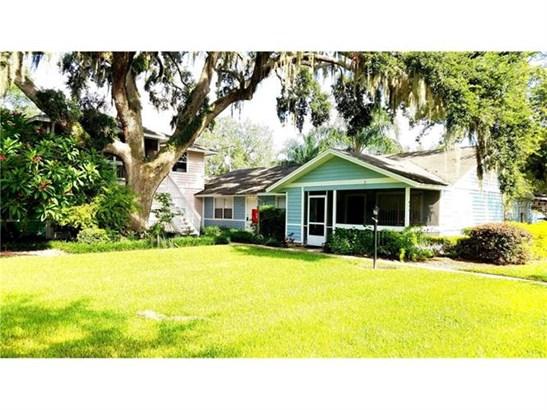 402 S Oak Ave #na Na, Sanford, FL - USA (photo 1)