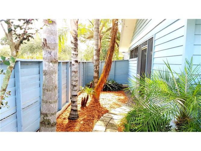 402 S Oak Ave #na Na, Sanford, FL - USA (photo 2)