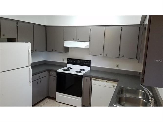 402 S Oak Ave #na Na, Sanford, FL - USA (photo 3)