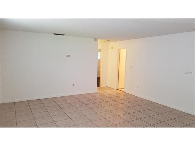 402 S Oak Ave #na Na, Sanford, FL - USA (photo 5)