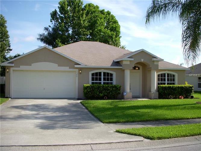 1386 Fallwood Dr, Deltona, FL - USA (photo 1)