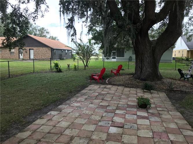 24 Cypress Ave, St. Cloud, FL - USA (photo 3)