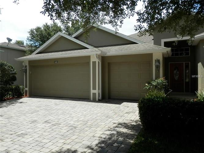 4428 Shady Rock Ct, Apopka, FL - USA (photo 2)