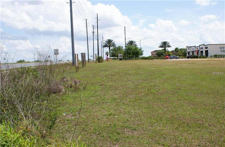 16921 High Grove Blvd, Clermont, FL - USA (photo 3)