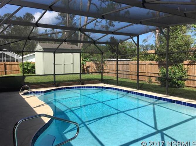 3009 Vista Palm Dr, Edgewater, FL - USA (photo 2)