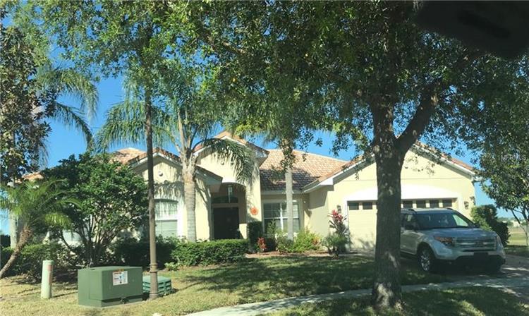 3010 Summer Isles Ct, Kissimmee, FL - USA (photo 2)