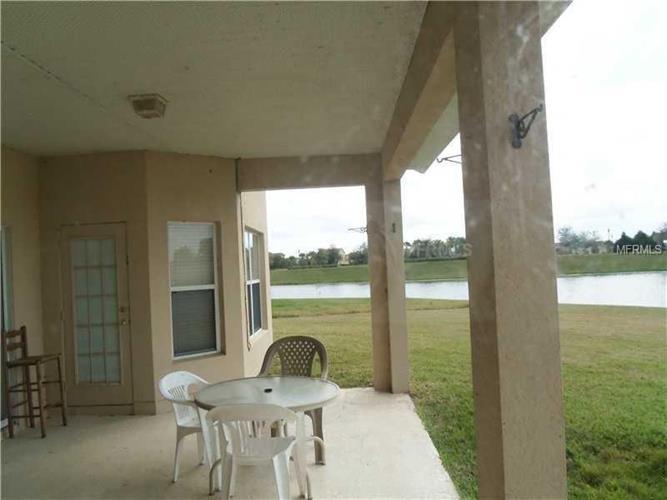 3010 Summer Isles Ct, Kissimmee, FL - USA (photo 4)