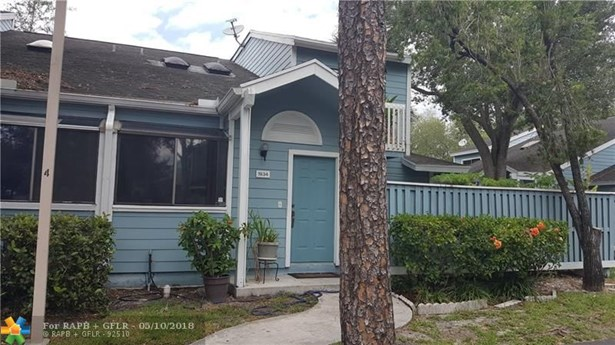 Residential Rental - North Lauderdale, FL (photo 1)